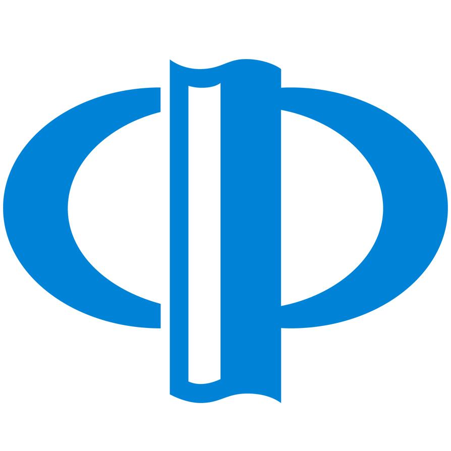 logo 标识 标志 设计 矢量 矢量图 素材 图标 894_894