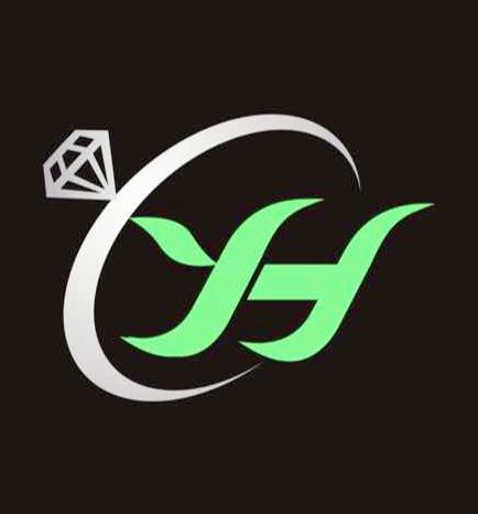 logo logo 标志 设计 矢量 矢量图 素材 图标 434_466