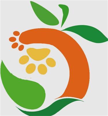 logo logo 标志 设计 矢量 矢量图 素材 图标 376_403