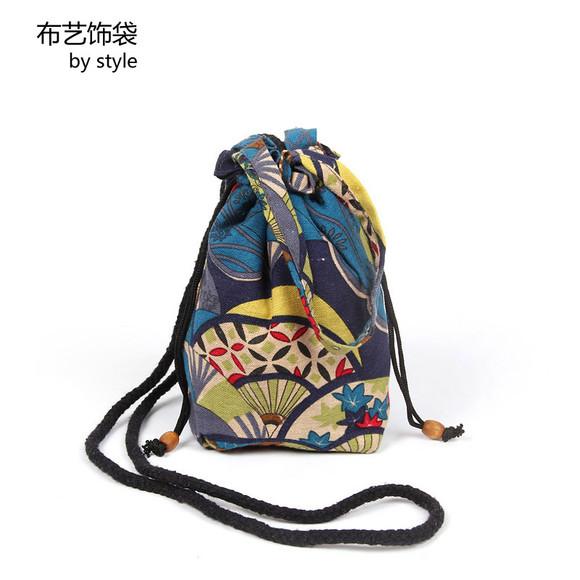 包 包包 背包 挎包手袋 女包 手提包 书包 双肩 580_580图片