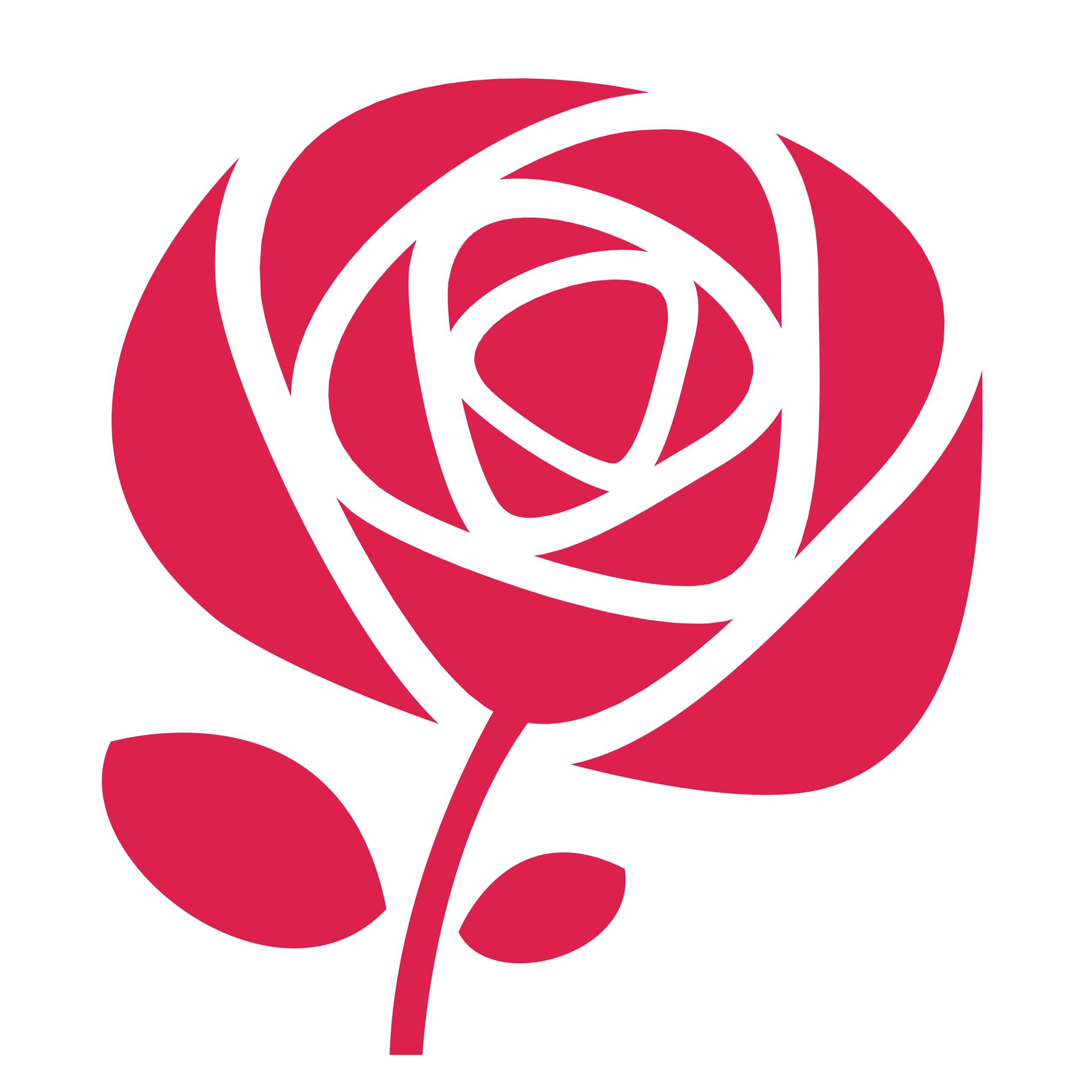 logo logo 标志 设计 矢量 矢量图 素材 图标 2550_2550