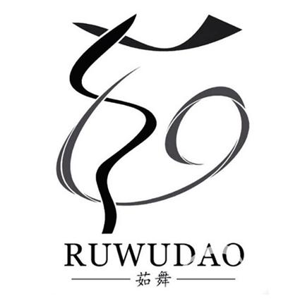logo logo 标志 简笔画 设计 手绘 图标 线稿 425_427