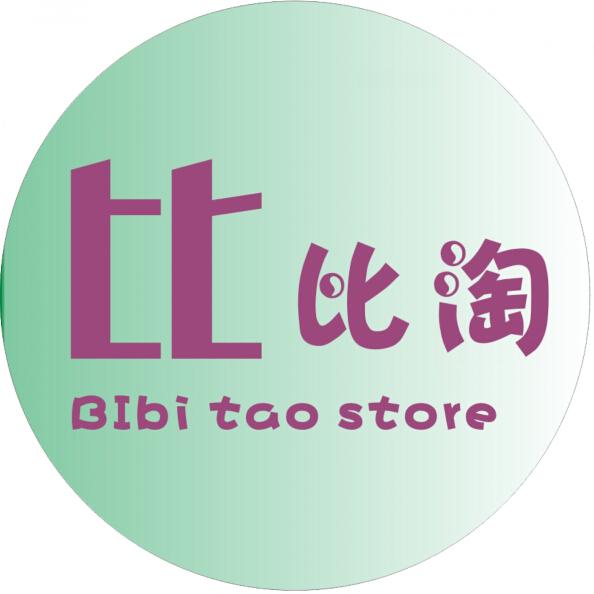 logo 标识 标志 设计 矢量 矢量图 素材 图标 594_594