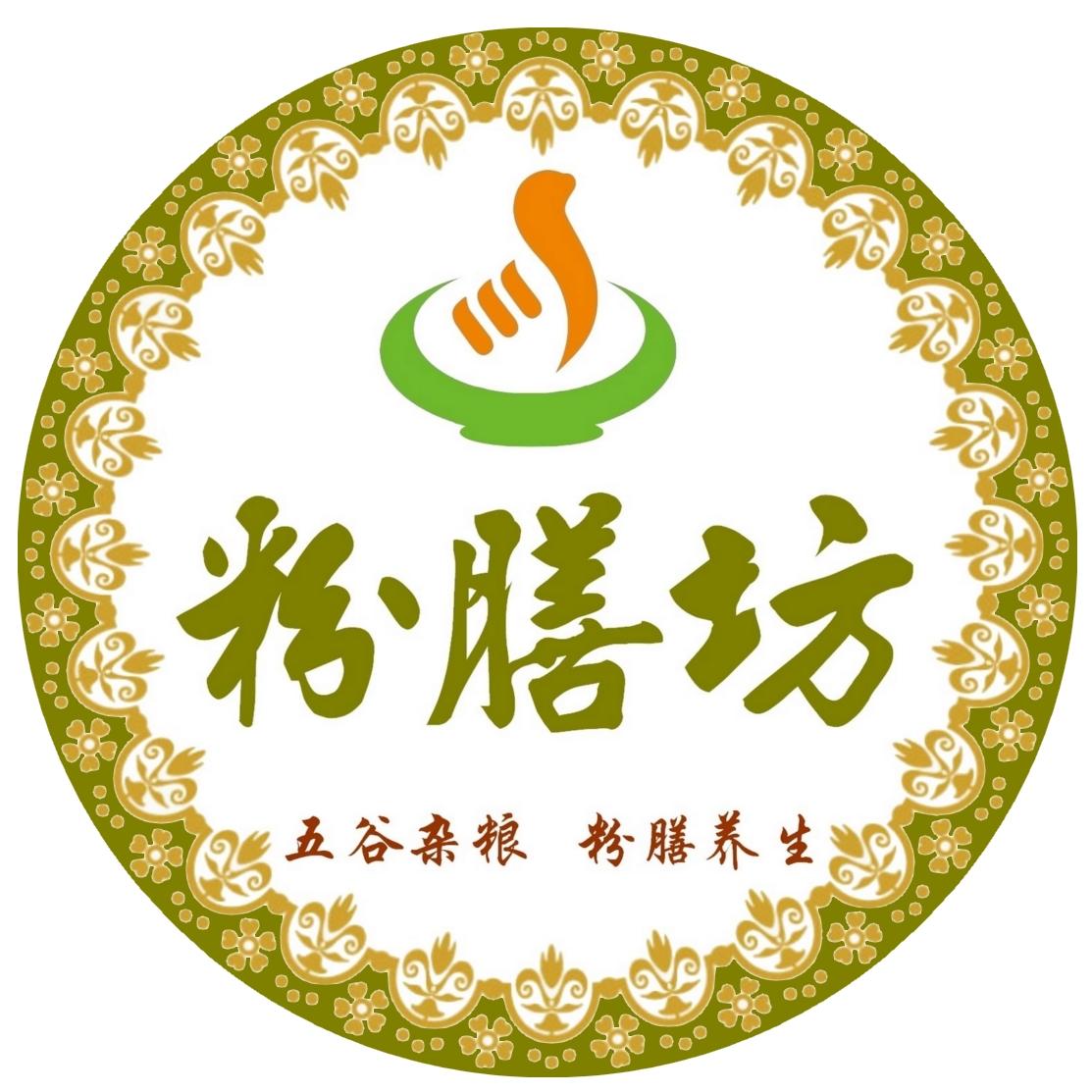 logo logo 标志 设计 矢量 矢量图 素材 图标 1113_1113