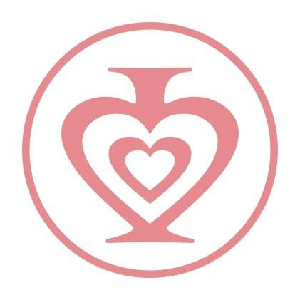 logo logo 标志 设计 图标 421_421