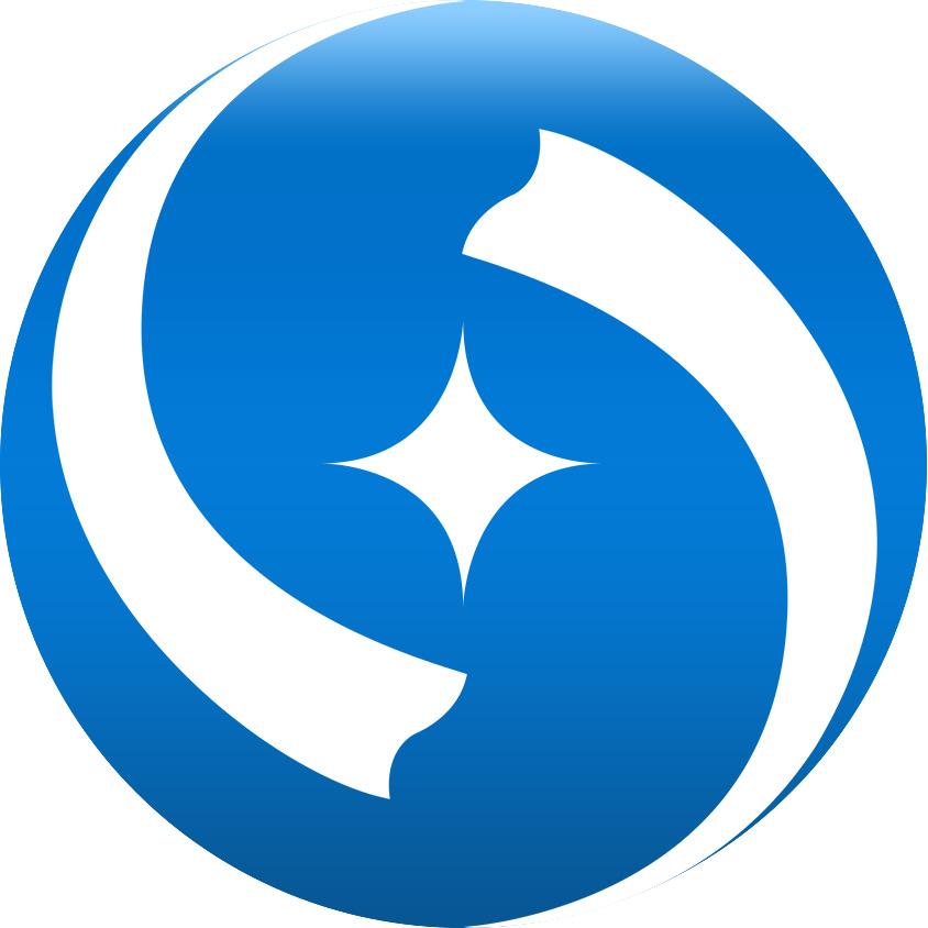 logo 标识 标志 设计 矢量 矢量图 素材 图标 844_844