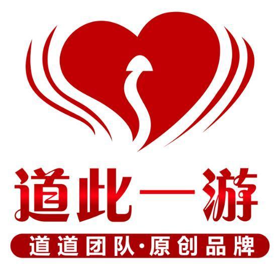 圆圈团队logo