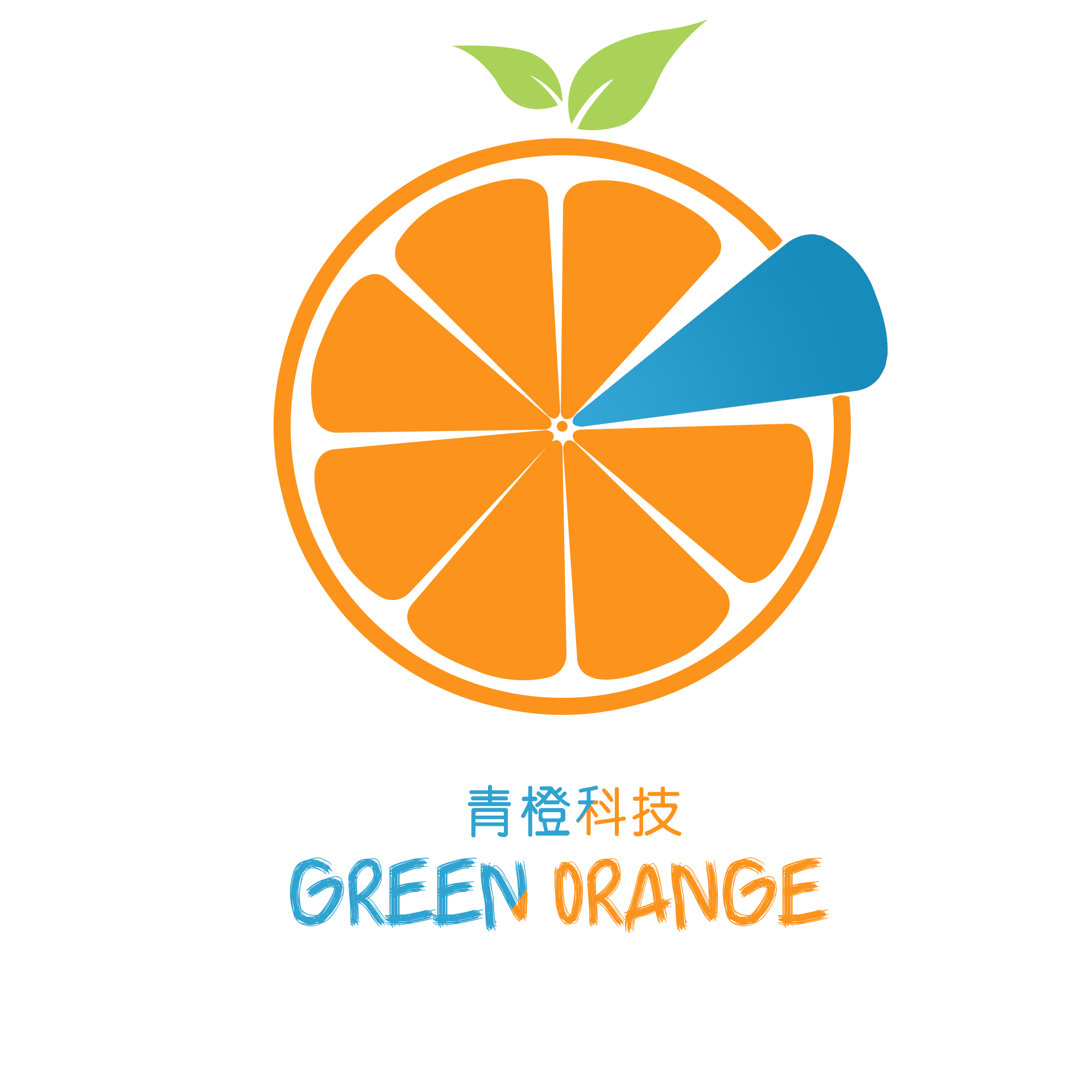 logo logo 标志 设计 矢量 矢量图 素材 图标 1920_1920