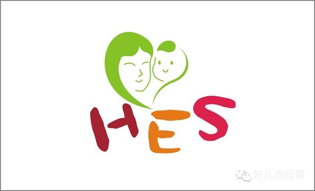 logo logo 标志 设计 矢量 矢量图 素材 图标 639_389