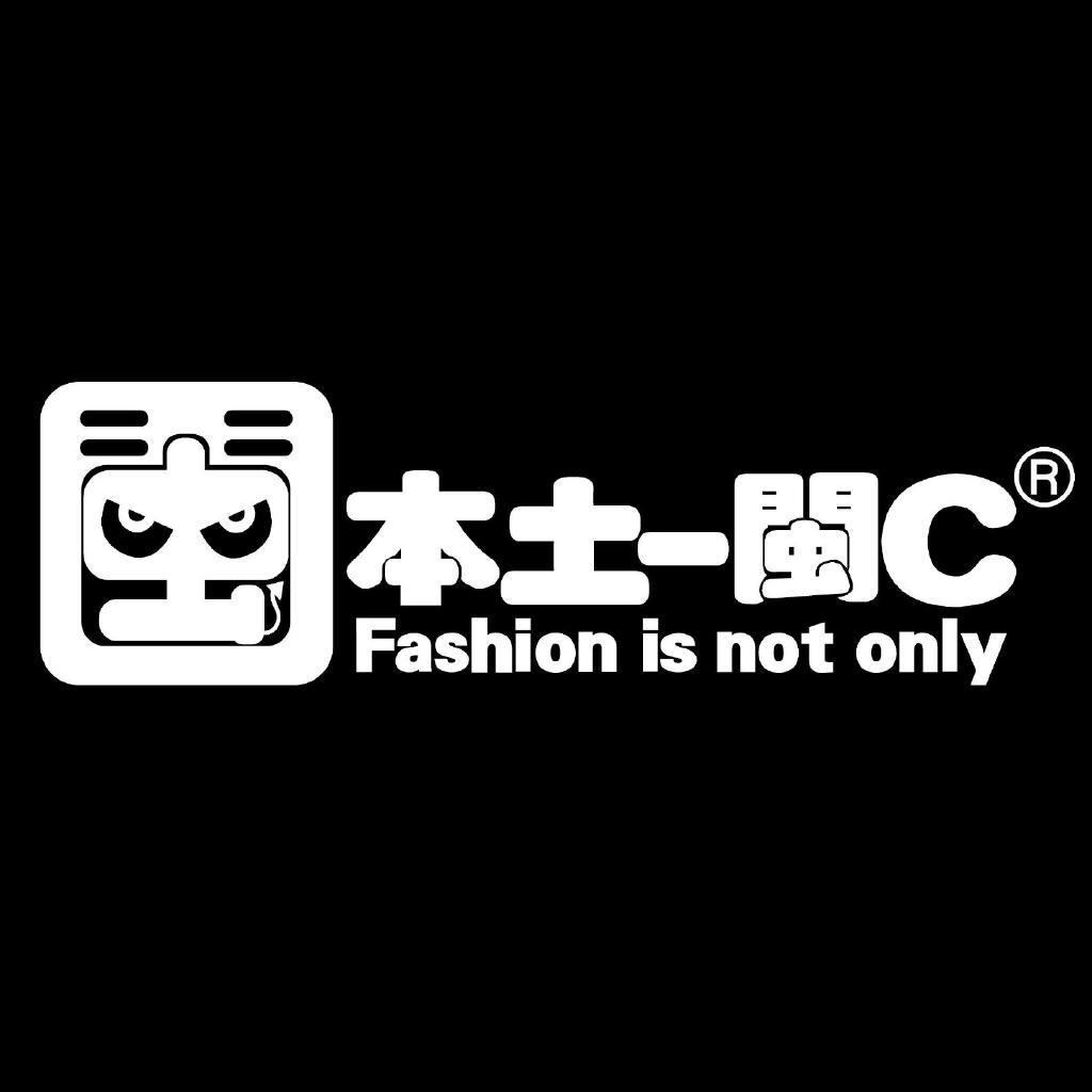 模特网logo