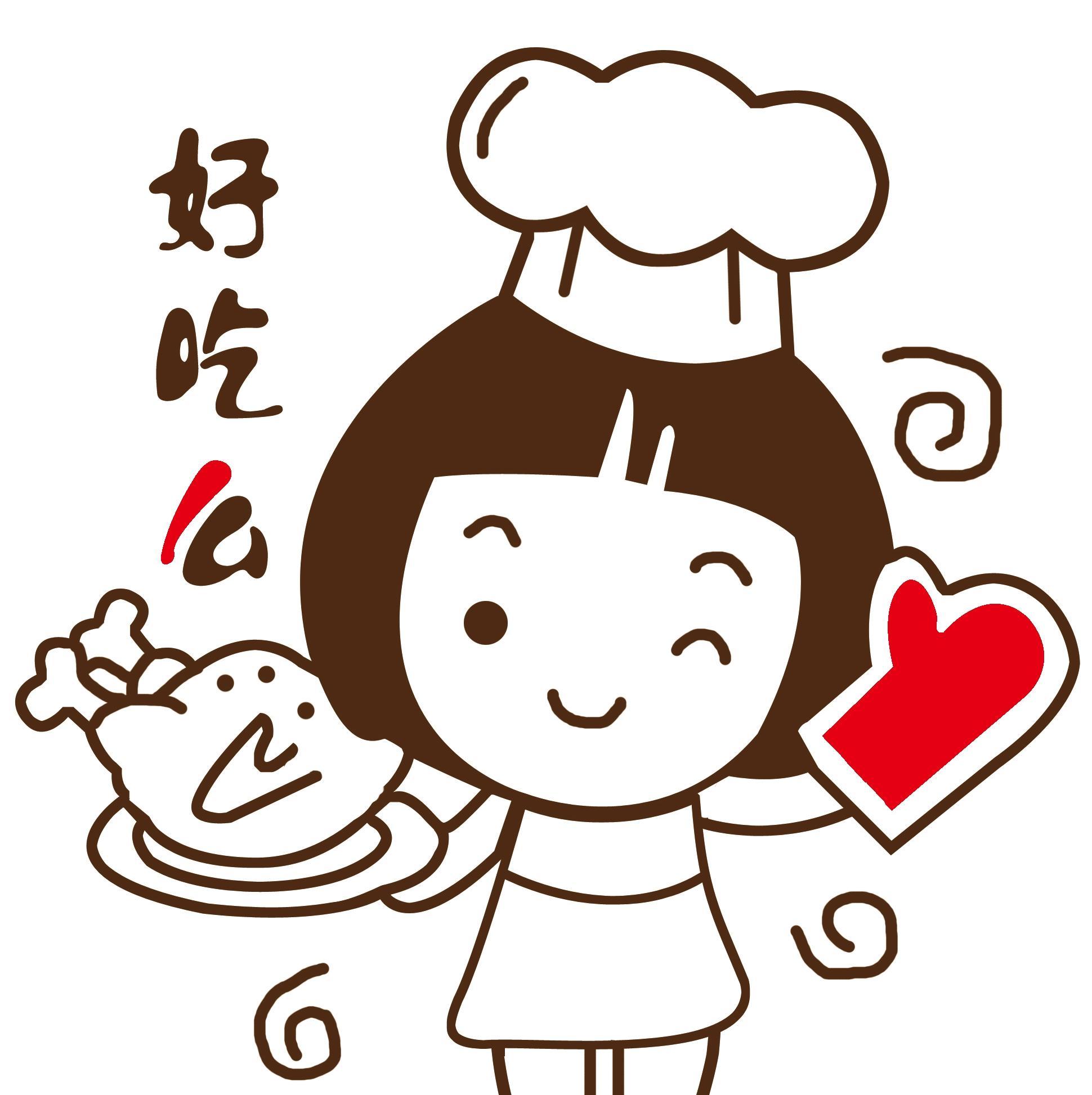 台湾手抓饼25片/箱 - 好吃么美食总汇