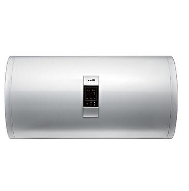 华帝md1系列电热水器 国家一级能效