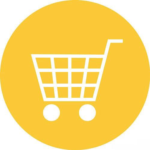 天猫超市logo矢量图展示