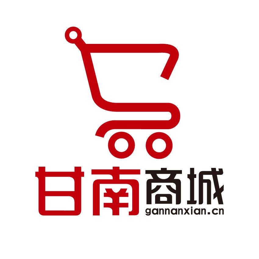手机商城logo设计分享展示