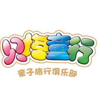 贝塔 logo3