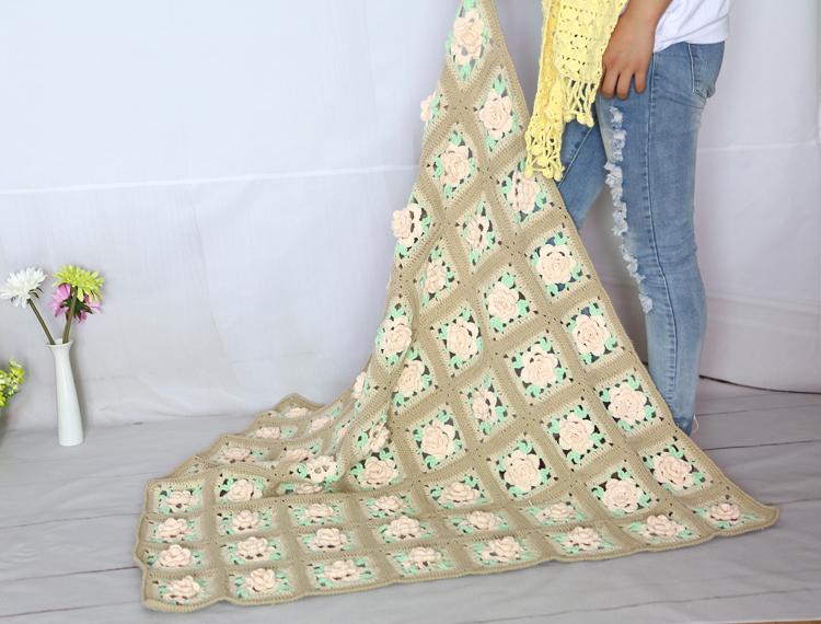 小辛娜娜连体裤编织