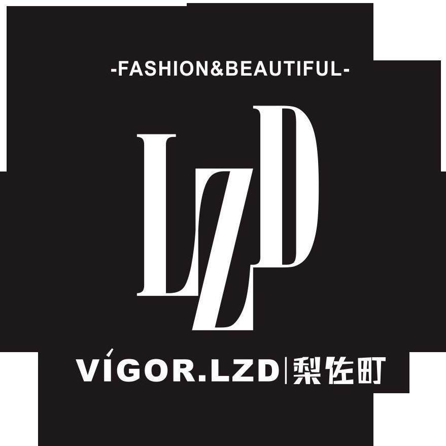 yfz秋季条纹孕妇裙 韩版时尚长袖孕妇连衣裙 中长款纯棉孕妇上衣