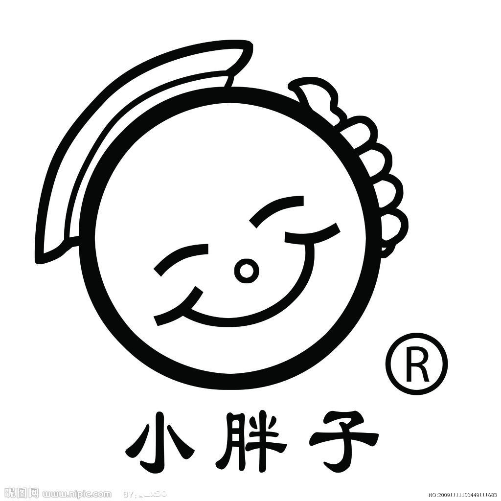 楼兰 标志矢量图