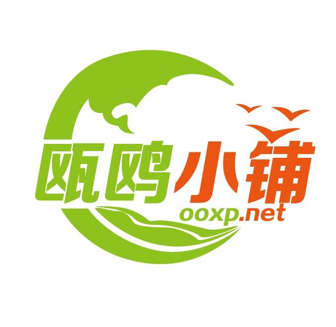 logo logo 标志 设计 矢量 矢量图 素材 图标 678_659