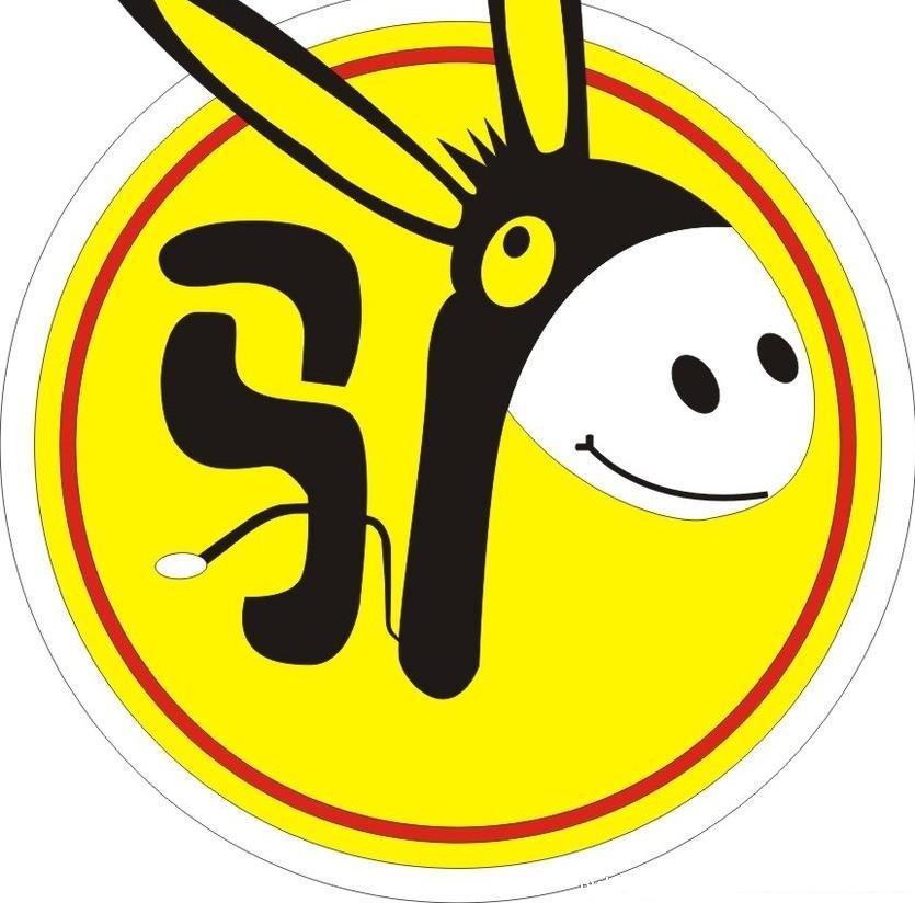 logo 标识 标志 设计 矢量 矢量图 素材 图标 835_824