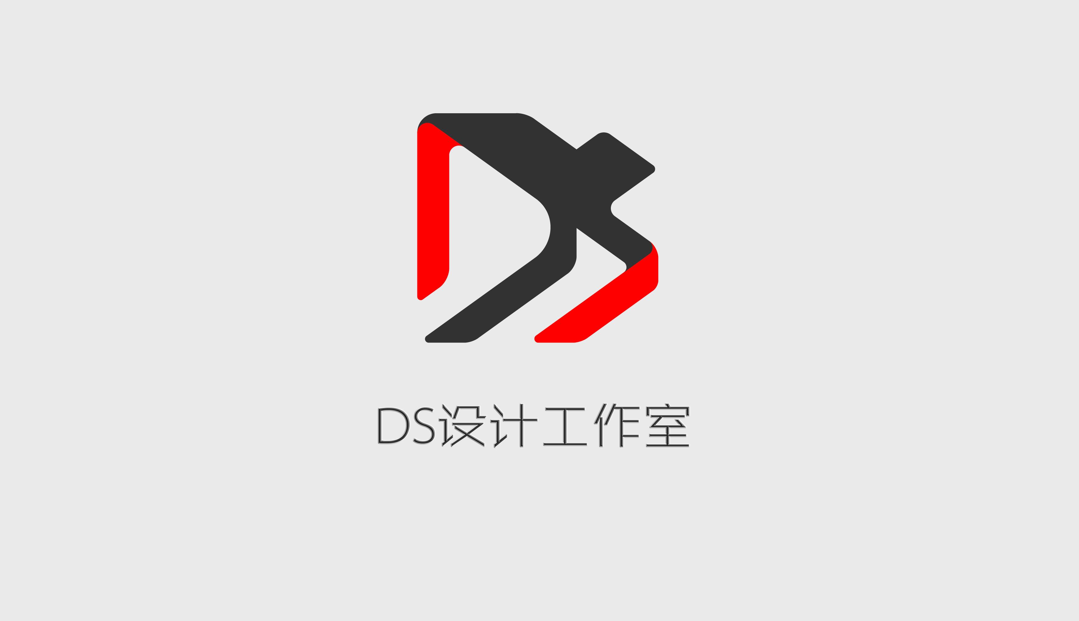 logo logo 标志 设计 矢量高清图片