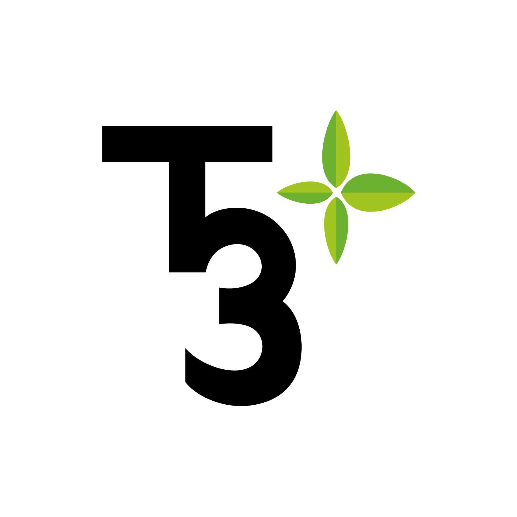 logo logo 标志 设计 矢量 矢量图 素材 图标 1772_1772