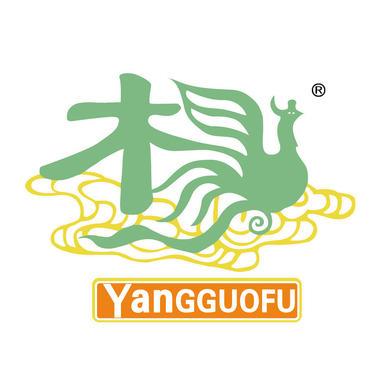 logo logo 标志 设计 矢量 矢量图 素材 图标 382_382