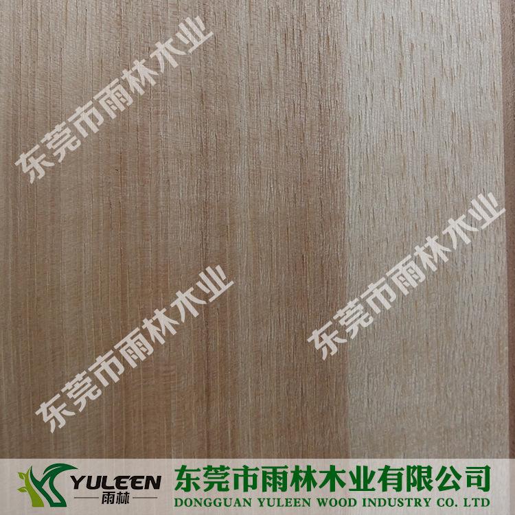 非洲进口核桃木皮厂家批发家具装修门板