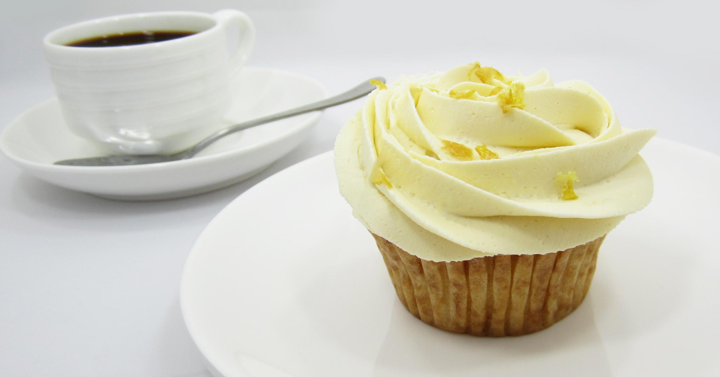 柠檬美食小清新可爱图像