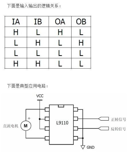 螃蟹王国代l298 2路h桥 电机驱动模块板 智能车 巡线 机器人 小车