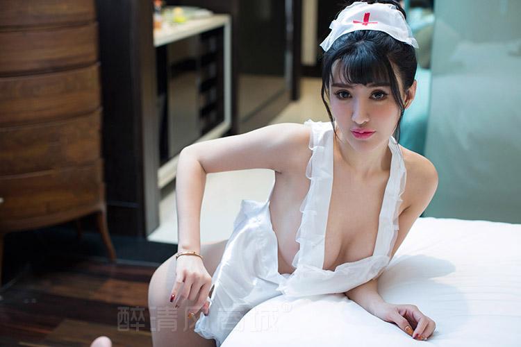 xxx护士姐_情趣内衣 可爱纯情女护士装护士服制服诱惑套装裙 9854粉白