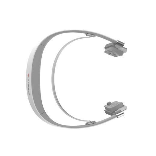 Runbone 追求者BS-G1可测心率 防水智能无线运动耳机 商品图4