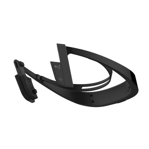 Runbone 追求者BS-G1可测心率 防水智能无线运动耳机 商品图5