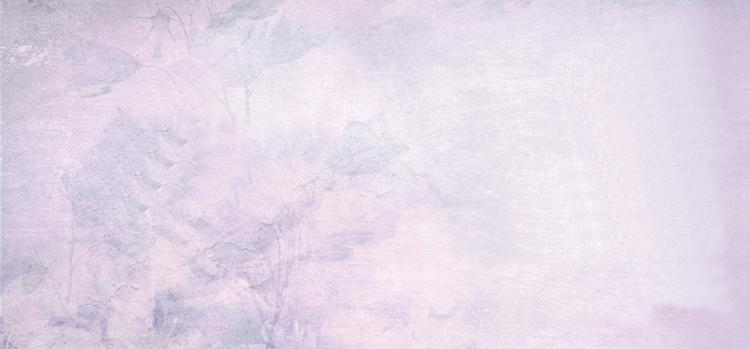 [倪迩伊缘]民族风棉麻连衣裙 文艺中裙复古中国风