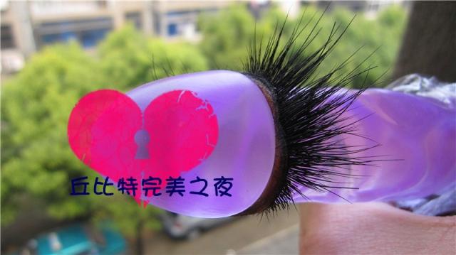 成人jipin电视_成人情趣用品正品极品纯天然刺激羊眼圈男用延时wd-212642